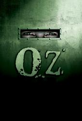 Image illustrative de Oz