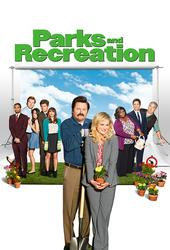 Image illustrative de Parks and Recreation