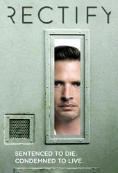 Image illustrative de Rectify