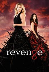 Image illustrative de Revenge