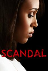 Image illustrative de Scandal (2012)