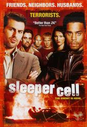 Image illustrative de Sleeper Cell