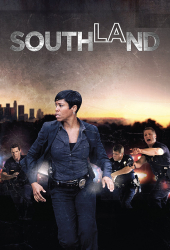 Image illustrative de SouthLAnd