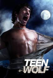 Image illustrative de Teen Wolf