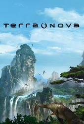 Image illustrative de Terra Nova