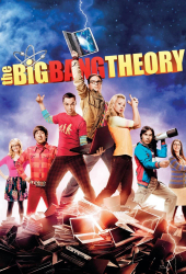 Image illustrative de The Big Bang Theory