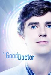 Image illustrative de The Good Doctor
