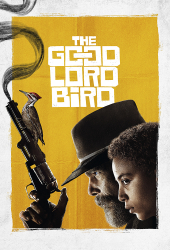 Image illustrative de The Good Lord Bird