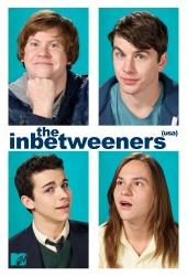 Image illustrative de The Inbetweeners (US)