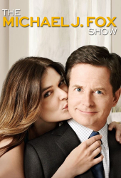 Image illustrative de The Michael J. Fox Show