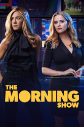 Image illustrative de The Morning Show