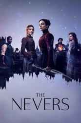 Image illustrative de The Nevers