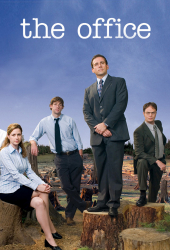 Image illustrative de The Office (US)