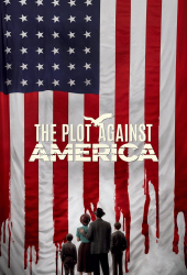 Image illustrative de The Plot Against America