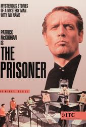 Image illustrative de The Prisoner