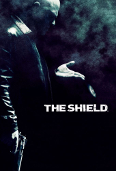 Image illustrative de The Shield