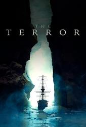 Image illustrative de The Terror