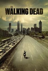 Image illustrative de The Walking Dead