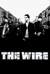 Image illustrative de The Wire