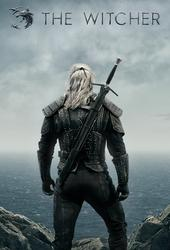 Image illustrative de The Witcher