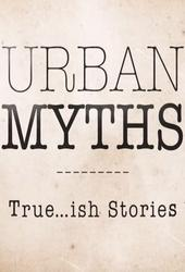 Image illustrative de Urban Myths