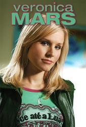 Image illustrative de Veronica Mars
