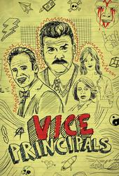 Image illustrative de Vice Principals