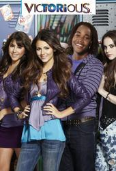 Image illustrative de Victorious