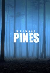 Image illustrative de Wayward Pines