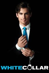 Image illustrative de White Collar