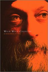 Image illustrative de Wild Wild Country