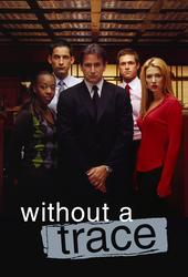Image illustrative de Without a Trace