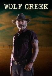 Image illustrative de Wolf Creek