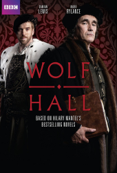 Image illustrative de Wolf Hall