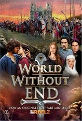 Image illustrative de World Without End