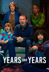 Image illustrative de Years and Years