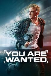 Image illustrative de You Are Wanted