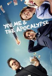 Image illustrative de You, Me and the Apocalypse