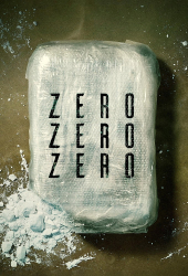 Image illustrative de ZeroZeroZero