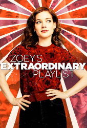 Image illustrative de Zoey's Extraordinary Playlist