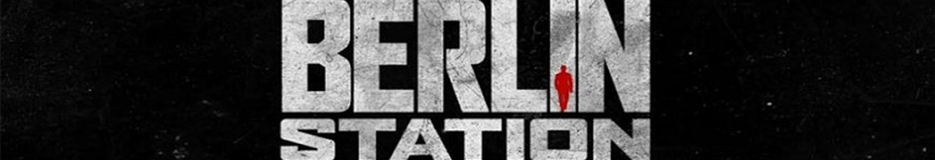 Image illustrative de Berlin Station