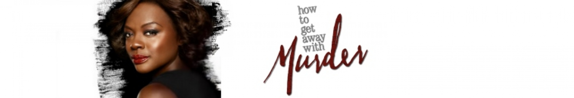 Image illustrative de How to Get Away with Murder
