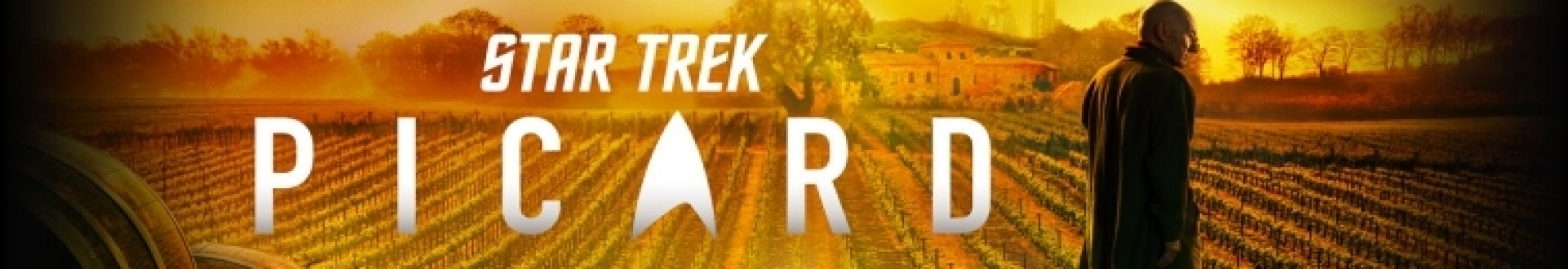 Image illustrative de Star Trek: Picard
