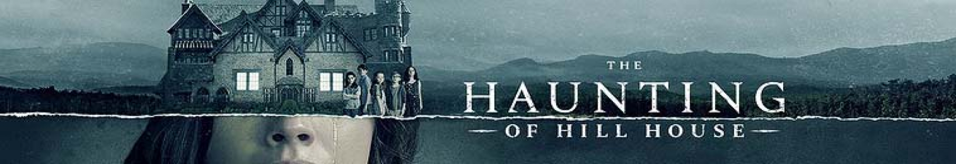 Image illustrative de The Haunting