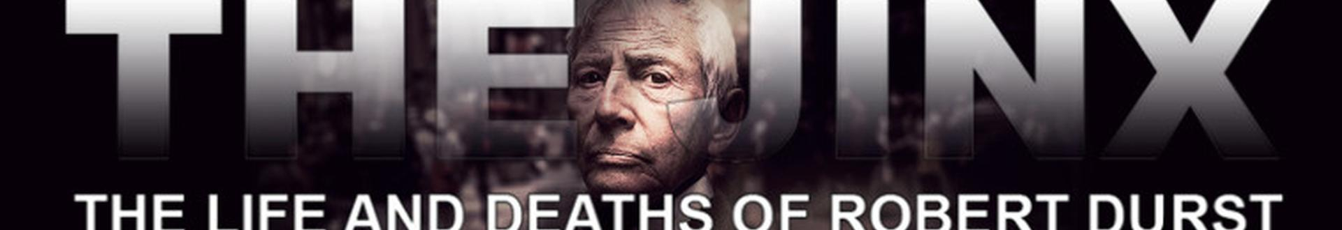 Image illustrative de The Jinx: The Life and Deaths of Robert Durst