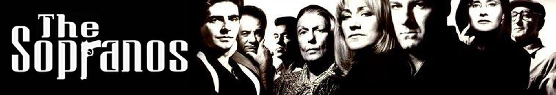 Image illustrative de The Sopranos