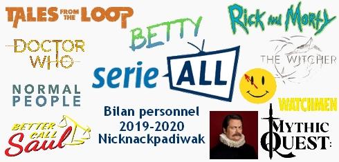 Logo bilan 2020 Nick (merci Galax)