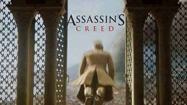 Assassin's Creed Game of Thrones