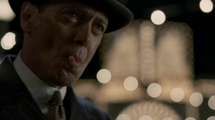 Boardwalk Empire 3.11-12n3