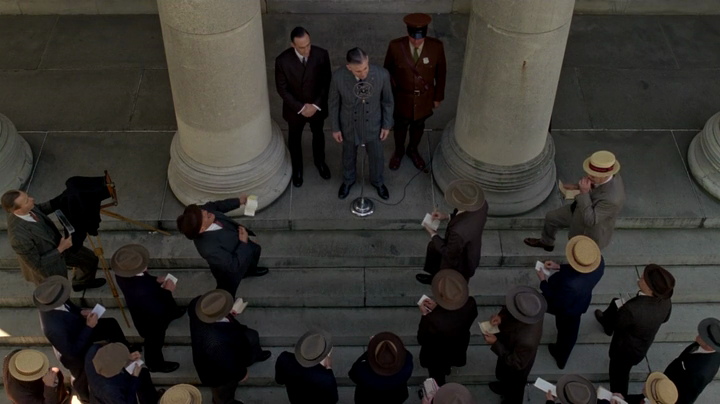 Boardwalk Empire 3.11-12n1
